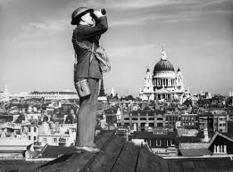 Britains Most Decorated Soldier Ever by Battle Of Britain Wikipedia