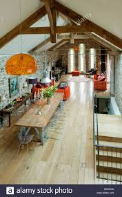 Inspiring Barn Mezzanine Pictures - Best Idea Home Design ... Residential Properties For Sale In Devon Dorset Somerset And Rural Farm Barn With Planning Permission For Sale Sign Barn Stock Photos Images Alamy Cversions Exposed Beam Ceiling Oak Beams Lamper Head Renovation Ideas The Threshing Ref Hssw Patchole Near Barnstaple Pin By On Small Horse Barns Pinterest Small Agricultural Property Search Results Land Barns Houses Best 25 Indoor Arena Ideas Dream Horse Converted House Southern Maryland Farms Equestrian Properties