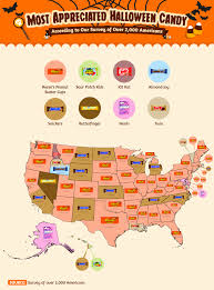 Halloween Express Omaha 2014 by What Is The Best Halloween Candy