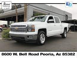 Chevy Trucks For Sale In Tucson Az Authentic Used 2015 Chevrolet ... Jim Click Hyundai Auto Mall Featured Used Cars Vehicles And Used Craigslist Owner Phoenix Best Setting Instruction Guide Larry H Miller Dodge Ram Tucson New Car Dealership In Oracle Ford Serving Tuscon Az Dependable Sale Dealer Make It Fast With Wwwparamountautoscom Reliable For In 1955 F100 For Sale Near Tempe Arizona 85284 Classics On Used 2004 Dodge Ram 3500 Flatbed Truck For Sale In 2308 Fuccillo A Watertown Suvs Chrysler Jeep Chevy Trucks Az Authentic 2015 Chevrolet
