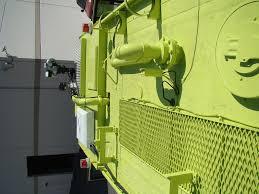 100 Fire Trucks Unlimited Stk1004NC 019 Trucks Flickr