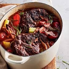 coup de pates rousset recette de tourtière traditionnelle au porc et au veau coup de pouce