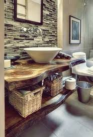 38 most cozy bathroom design ideas for small space