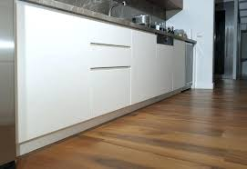 difference between bathroom and kitchen tiles authentic wood