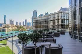 100 The Armani Hotel Dubai United Arab Emirates Compass Twine