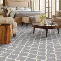 Mohawk Carpet Dealers by Carpet Dealers Madison Wi Thesecretconsul Com