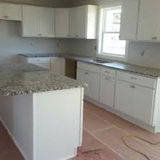 granite solutions get quote countertop installation 1921 ne