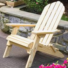 adirondack chair cushions lowes patio seating ideas