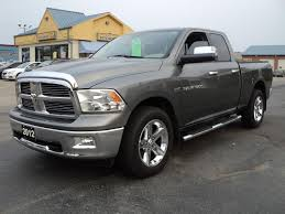 Used 2012 Dodge Ram 1500 Big Horn QuadCab 4X4 5.7L Hemi 6ft Box For ... Best Truck Bed Tool Box Carpentry Contractor Talk Ram And Access Tonneau Cover Rocky Mountain Yeti Pinedale New Dodge Jeep Chrysler Hemmings Find Of The Day 1971 D700 Sm1 Box T Daily 2019 Ram Allnew 1500 Laramie 4d Quad Cab In Yuba City 00018389 Chiefland Cdjr Gainesville Fl Area Used Car Dealer Liner Install Dakota 4x4 Project X Part 3 Srt10 Wikipedia 2018 Express Quad Cab 64 Box Libertyville Il Sprinter 3500 Chassis Truckfood Service Repair Truckbuy 1985 W350 Crew Short Ex Airforce Truck Low Miles Not Classic Express 4x4 At Bill
