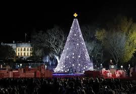 100 Shelton Trucking National Christmas Tree Lighting Lottery Democraciaejustica