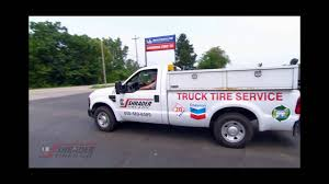 Tire Technician Job Description - Shrader Tire & Oil - YouTube Franks Diesel Tire Service Commercial Semi Tires Anchorage Ak Alaska Truck 24 Hour Emergency Roadside Loader Mine Retreads Section Repairs All Done By Sold Trucks Equipment 24hour Assistance Parker Biguns Towing Repair Lordsburg Nm 88045 5755428000 Wheels Gallery Pinterest Photos For Cb Yelp Ok Spruce Grove Ring Powers Mobile Onsite Puts Florida Drivers