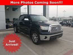 2013 Toyota Tundra 4WD Truck Platinum In San Antonio, TX | New ... New 2018 Ram 3500 Crew Cab Pickup For Sale In Braunfels Tx Breakfast Bro Texas Edition Krauses Cafe Biergarten Of Glory Bs Cottage Time Out 2009 Ford F150 Xl City Randy Adams Inc 2017 Nissan Frontier Sl San Antonio 2013 Toyota Tacoma Reservation On The Guadalupe Tipi Outside Nb Signs Design Custom Youtube 2500 Mega Call 210 3728666 For Roll Off Containers