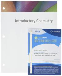Introductory Chemistry - A Foundation + Owlv2 With Mindtap ... 25 Off Truefire Promo Codes Top 2019 Coupons Promocodewatch Cengagebrain Study Tools Orlando Grand Prix Go Karts How To Find A Chegg Coupon Code Youtube Polar Express Canyon Promo Code Gentlemans Box Coupon Kathmandu Outlet Store Manukau Dws Parts Introductory Chemistry Foundation Owlv2 With Mindtap Discounts Deals Swinburne Student Union Landlord Station 15 Amc Theater Cheap Day Riptide Rockin Sushi Coupons Cengage Learning Competitors Revenue And Employees Owler January For Nku Bookstore Cvs Photo April 2018
