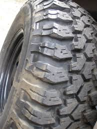 Maxxis Bighorn MT Review- 255/85r16 - Toyota 4Runner Forum - Largest ... Yet Another Rear Tire Option Maxxis Bighorn Mt762 Truck Tires Fresh Coopertyres Pukekohe Cpukekohe Elegant 4wd Newz 2015 06 07 Type Of Details About Pair 2 Razr2 22x710 Atv Usa Radial Atv 27x9x12 And 27x12 Set 4 Utv Tire Buyers Guide Action Magazine Maxxis Big Horn Tires In Wheels Buy Light Tire Size Lt30570r17 Performance Plus Outback 4shore 4wd Tv Mt764 The Super Tyre Youtube Bighorn Lt28570r17 121118q Mud Terrain 285 70r
