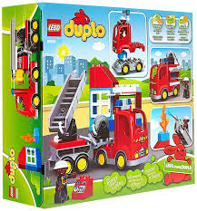 LEGO DUPLO Fire Station Toys Toys: Buy Online From Fishpond.co.nz Lego Duplo Fire Station 4664 Funtoys 4977 Truck In Radcliffe Manchester Gumtree Airport Remake Legocom Lego Duplo Amazoncouk Toys Games 6168 Durham County Berlinbuy 10592 Fire Truck City Brickset Set Guide And Database Cheap Car Find Deals On Line At Alibacom 10846 Tti Kvzja Jtktengerhu Myer Online 5601 Ville 2008 Bricksfirst