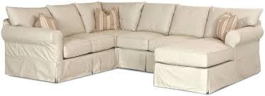 Kohls Pet Chair Covers by Recliner Sofa Covers Walmart Recliner Furniture 32 Trendy Custom