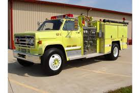 1987 FMC FIRE TRUCK 1250/1000 Buy2ship Trucks For Sale Online Ctosemitrailtippmixers 1990 Spartan Pumper Fire Truck T239 Indy 2018 1960 Ford F100 Trucks And Classic Fords F150 Truck Franchise Alone Is Worth More Than The Whole 1986 Fmc Emergency One Youtube Cool Lifted Jacked Up Modified Rocky Ridge Fwc Inc Glasgowfmcfeaturedimage Johnston Sweepers Global 1989 Used Details 1984 Chevrolet Link Belt Mechanical Boom Crane 82 Ton Bahjat Ghala Matheny Motors In Parkersburg A Charleston Morgantown Wv Gmc