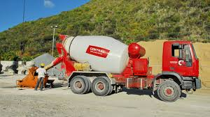 Central Mix Concrete | Home Buy Sell Rent Auction Valuate Used Transit Mixer Price Online Ready Mix Ontario Ca Short Load Concrete 909 6281005 Photo Gallery Scenes From World Of 2017 The Greatest Pump Truck Rental Shreveport La Best Resource Conveyor Rental Core Concrete Cstruction Cement Mixers Paddock Cstruction Equipment Scintex For Silt Tool Worlds Tallest Concrete Pump Put Scania In The Guinness Book 2007 Peterbilt Trucks Tandem Truck Mixer Hire Shayler Pumping Monolithic Marketplace 2001 Mack Rd690