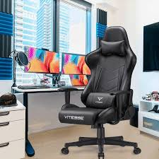 2020] Best Heavy Duty Office Chairs For Heavy People 23 Best Pc Gaming Chairs The Ultimate List Topgamingchair X Rocker Xpro 300 Black Pedestal Chair With Builtin Speakers 8 Under 200 Jan 20 Reviews 3 Massage On Amazon Massagersandmore Top 4 Led In 7 Big And Tall For Maximum Comfort Overwatch Dva Makes Me Wish I Still Sat In 13 Of Guys Computer For Gamers Ign Gaming Chairs Gamer Review Iex Bean Bag Accsories