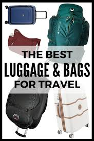 Packing Guide: The Best Luggage And Bags For Travel 176 Best Best Luggage And Suitcases For Travel Images On Pinterest Packing Guide The Bags 8 Spinner Luggage Sets Mackenzie Firetruck Pottery Barn Kids Au Star Wars Droids Hard Sided Great Room Pictures From Diy Network Blog Cabin 2015 Vintage Bon Voyage Kate Spade Bag Suitcase 511 Back To School With Fairfax Collection Youtube 25 Barn Teen Bpacks Ideas Panda