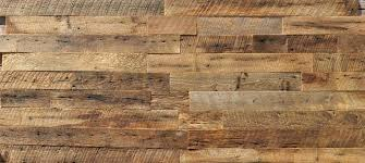 Reclaimed Wall Planks Reclaimed Wood Decorative Wall Planks In