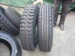 China Trailer Tire, (9.00-16 9.00-20 8.25-20 8.25-16) Bias Light ... Truck Tires For 20 Inch Rims China Hifly Tyres1120 Pneu 29560r225 31580r225 1000x20 Ford F 150 King Ranch Chrome Oem Pertaing To Wheels 2856520 Or 2756520 Ko2 Tires F150 Forum Community Of With Toyota Tundra And 18 19 22 24 288000kms Timax Best Quality Radial Tire Xr20900 New Airless Smooth Solid Rubber 100020 Seaport 8775448473 Dcenti 920 Black Mud Nitto Raceline Avenger 17x9 Custom 4 Used Truck With Rims Item 2166 Sold