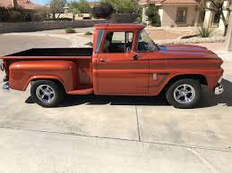 1963 To 1965 Chevrolet C10 For Sale On ClassicCars.com 1965 Chevy C10 Pickup Rat Rod Truck Classic Trucks Ultimate Autos Longbed For Sale 1966 Bill The Car Guy Chevrolet Suburban Chevies Pinterest Suburban Best Rakestance For A Hot Rodded 6066 1947 Present Excellent Mechanical And Visual Wiring Data Long Bed Pick Up Youtube Ck Sale Near Las Vegas Nevada 89119 Contemporary Ornament