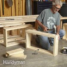 31 best the living room images on pinterest woodworking projects