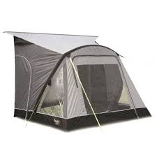 Kampa Rapid AIR 260 Awning - 2017 - Homestead Caravans Kampa Rally Pro 260 Lweight Awning Homestead Caravans Rapid Caravan Porch 2017 As New Only Used Once In Malvern Motor 330 Air Youtube Pop Air Eriba 2018 Plus Inflatable Awnings 390 Ikamp The Accessory Store Amazoncouk