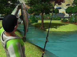 Je veux un Sims Images?q=tbn:ANd9GcTteBpIU76Fsv5Krf7d5lkbObJglFvRj2y8IyBj1ike0X7d6ePRfABAZ_wFNg