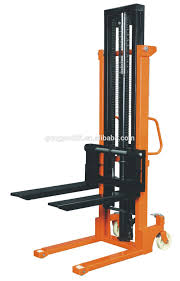 1ton,2ton,Open Bottom Pallets Only Hand Stacker,Hand Lift Pallet ... Hand Pallet Truck Quick Lift Pqls 2000 Vestil Winch Truck Northern Tool Equipment Catmaulhandplettruckspecial United Pallet Handling Lift For Industrial Applications Gift Watercolor Pating Stock Illustration Jusvicepallestaerhandtruckforklift Asho Designs Standard Sba 5000kg China Repair Manual Transpallet 35ton Hydraulic Forklift Drive European American Size 1t 2t Durable Weighing