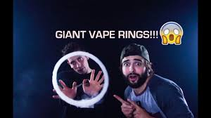 BLOW YOUR OWN GIANT VAPE RINGS!!!!!!! Giant Vapes On Twitter Save 20 Alloy Blends And Gvfam Hash Tags Deskgram Vape Vape Coupon Codes Ocvapors Instagram Photos Videos Vapes Coupon Code Black Friday Deals Vespa Scooters Net Memorial Day Sale Off Sitewide Fs 25 Infamous For The Month Wny Smokey Snuff Coupons Giantvapes Profile Picdeer Best Electronic Cigarette Vaping Mods Tanks