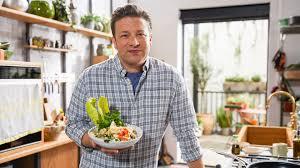 oliver veggies bei rtl living