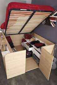 petit dressing chambre comment faire un dressing dans une chambre top dressing dans