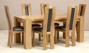 Barber Chairs Craigslist Chicago by Craigslist Dining Room Set Desk Tommy Bahama Desk Used Tommy
