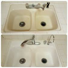 best 25 bathtub reglazing ideas on pinterest bath refinishing