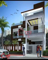 100 House Images Design DMG My Ghar