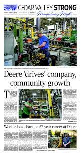 Progress 2019: Cedar Valley Strong By Waterloo-Cedar Falls Courier ... Pots Surprising History You Can Cheat Dominos App To Get Free Pizza By Taking Photos Of Flappers Burbank Coupon Code Coupon Wallpaper Direct Sleep Band Stoner Doom Metal Computer Bpack Charcoal Stoners Pizza Joint Moncks Corner Place A 420 Guide The Best Munchie Foods Home Oak Stone Subrsive Crossstitch Sponge Set Ncaa Sketball Deals Stoner Fashion Weed Clothes Are In For 2017 Savannahsouthside Italian Restaurants Wise Guys Columbia Mo Jpjc Enterprises