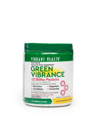 Water Soluble Pumpkin Seed Extract Uk by Vibrant Health Green Vibrance Alkalizing Green Supplement