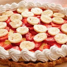 cuisine dessert desserts recipes pered chef us site