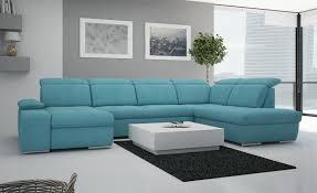 chesterfield sofa petrol caseconrad