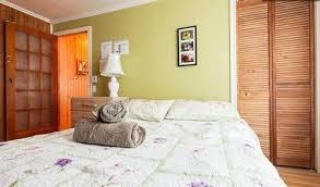 chambre chez l habitant stockholm hébergement chez l habitant lévis hotels com