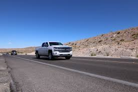 Free Photo Of White Pickup Truck On Highway 1942 Chevrolet Pickup Truck White Creative Rides 2018 Colorado Midsize Truck Png Images Free Download Free Animated Wallpaper For Universal Full Size Bed Ladder Rack With Long Cab 2014 Ram 1500 Reviews And Rating Motor Trend Of The Year Walkaround 2016 Nissan Titan Xd Pro4x Old Pick Up Canopy Roof Rack Parked Next To A Dingy File1978 Jeep J10 Pickup 131inch Wb 6200 Lbs Gvw 258 Cid Vector Image 2006 Ford F150 Ext 4x2 Used Car Towing Van Road Vehicle Png 1200 2010