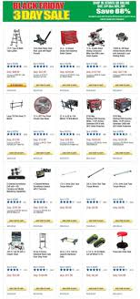 Harbor Freight Black Friday 2018 Ads, Deals And Sales Issue 3 2017 Saia Motor Freight New St Louis Terminal Constr Part May Decker Truck Line Inc Fort Dodge Ia Company Review 10 Random Ltl Catches From I84 In Idaho Athens Georgia Clarke Uga University Ga Hospital Restaurant I5 South Of Patterson Ca Pt 5 Exposures Most Teresting Flickr Photos Picssr Frequently Asked Questions Accidents 18 Wheeler 2015 Harbor Beach Show Huron County Parks Veritiv Vrtv Stock Price Financials And News Fortune 500 What Are The Best Types Of For A Rookie To Haul