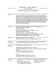 Sample Resume Format For Experienced Bpo Professionals Professional Latest Download Will Give Considerations And Techniques To