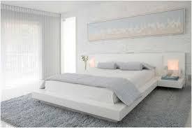 tapis de chambre tapis pour chambre adulte décoration de maison contemporaine