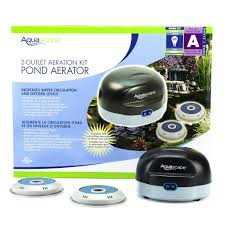 Aquascape Pond Products Pond Pumps Submersible Pond Pumps Pond ... Aquascape Pond Pump Problems Tag Aquascape Pond Products Pumps Red Rock Journal By James Findley The Green Machine Cuisine Live Designs Set Up Idea Fish Aquascapes Water Garden Installation Setup Articles With Freshwater Aquarium Community Tank Post Your Favorite Natural Ipirations And Adventures In Aquascaping Tanks Books Lets Start With A Ada Learn All The Basics Of Niwa Pisces Amazing Amazon Beautify Home Unique