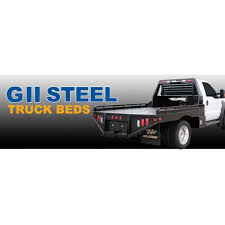 Hillsboro GII Steel Bed - G II Steel Bed - Hillsboro - Pickup ... Bradford Built Flatbed 4 Box Steel Pickup Truck Adventure Rider Alinum Ramps Best Landscape Truckbeds Cm Flatbed Review Youtube Alinum Flatbed For Dodge Or Chevy Dually Pick Up Truck Rdal Hillsboro Gii Bed G Ii Genco Sporting Manufacturing Bodies Ct Trailer Wiring Body Replacement Fabricating A Steel Flat Bed For Ford F350 Part 1 Of 3 Used Monroe Dickinson Equipment