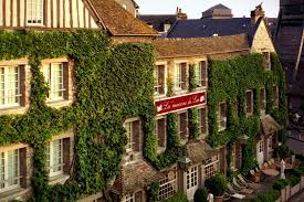 la maison de lea honfleur the 10 best hotels in honfleur of 2017 with prices from