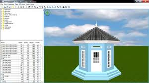 Sweet Home 3D Roof Tutorial Cara Membuat Atap (V) - YouTube Summer Survey Sweet Home 3d Blog 5 Beautiful Modern Contemporary House 3d Renderings Home Appliance New Fast Ship 52 Interior Design Decator 32 Review Forum View Thread My Design For A Modern Park Rizal Amdrvh Cara Membuat Desain Rumah Dengan Chief Architect Software Builders And Remodelers 552 Free Download Full Version Demo Edge Of Wallend Different